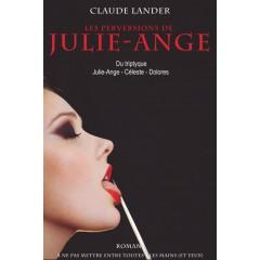 Les perversions de Julie-Ange