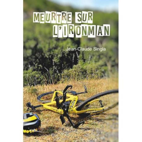 Meurtre sur l'Ironman