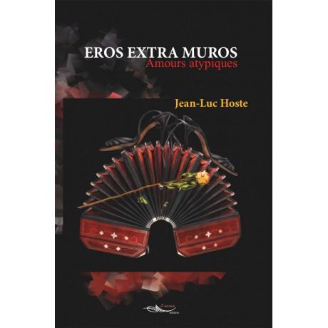Eros Extra Muros