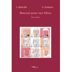 Marcel pour les filles