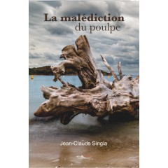 La malédiction du poulpe