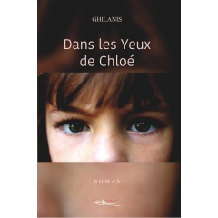 Dans les yeux de Chloé