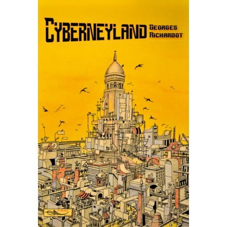 Cyberneyland
