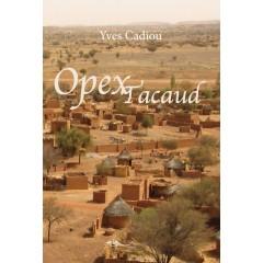 OPEX TACAUD