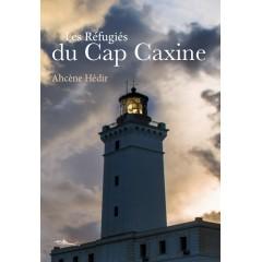Les Réfugiés du Cap Caxine