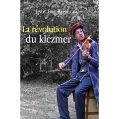 La révolution du Klezmer