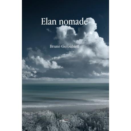 ELAN NOMADE