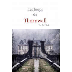 Les loups de Thornwall
