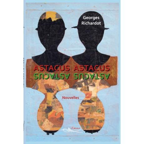 Astacus Astacus - Format numérique