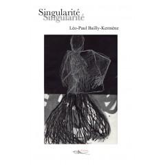 Singularité - Format numérique