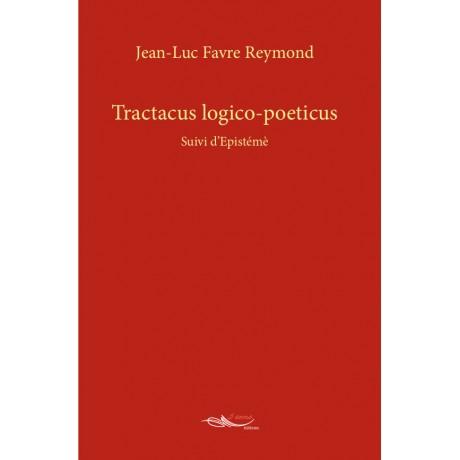 Tractacus logico-poeticus