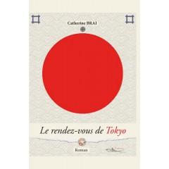 Le rendez-vous de Tokyo - Format numérique