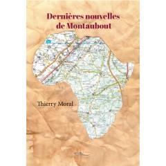 Dernières nouvelles de Montaubout - Format Numérique
