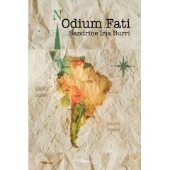 Odium Fati - Format numérique