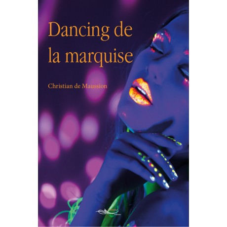 Dancing de la marquise