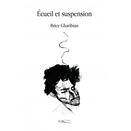 Ecueil et suspension