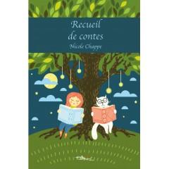 Recueil de contes
