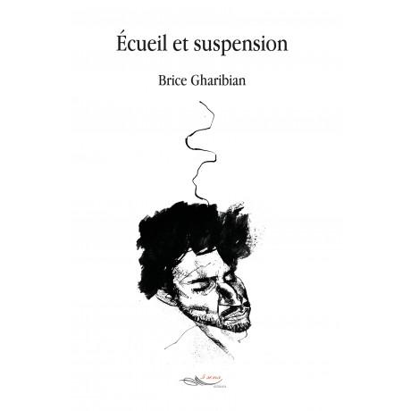 Ecueil et suspension - Format numérique