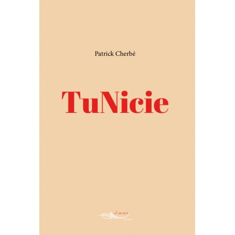 TuNicie