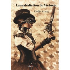 La malédiction de Victoria