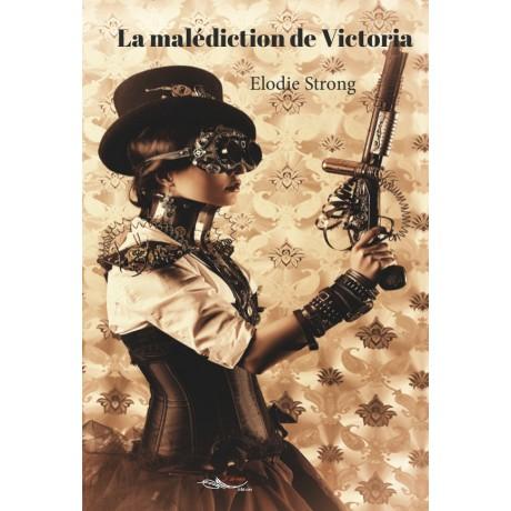 La malédiction de Victoria