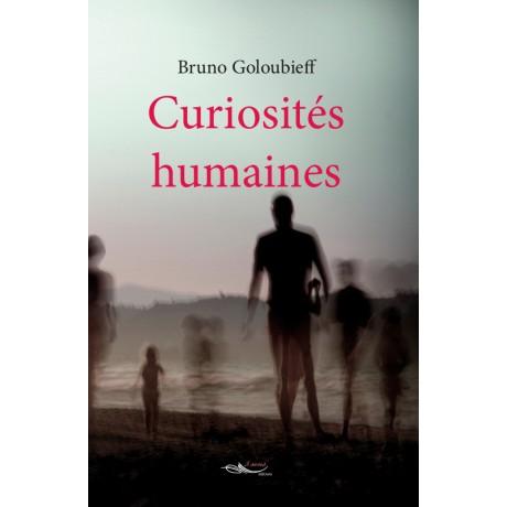 Curiosités humaines