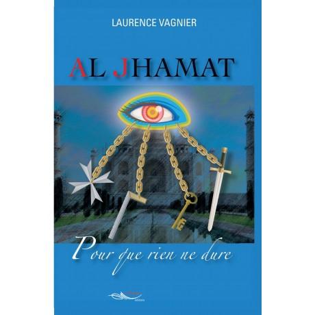 Al Jhamat, Pour que rien ne dure - Format numérique