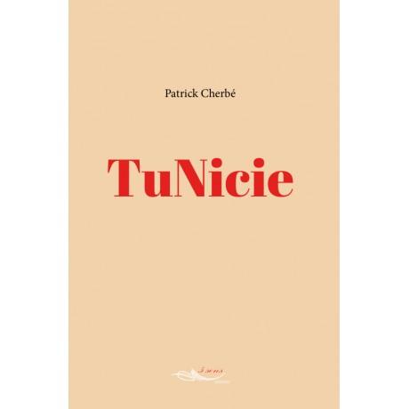 TuNicie - Format numérique
