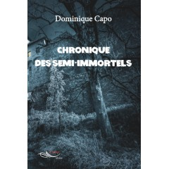 Chronique des Semi-Immortels