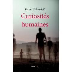 Curiosités humaines - Format numérique