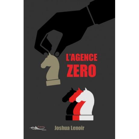 L'agence zéro