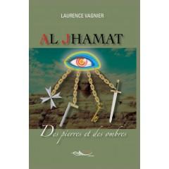 Al Jhamat, Des pierres et des ombres  T2 - Format numérique