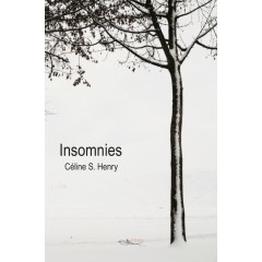 Insomnies - Format numérique