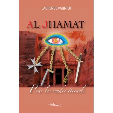 Al Jhamat, Pour les rendre éternels Tome 3