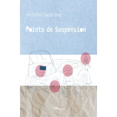 Points de suspension