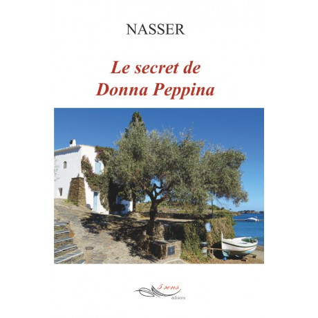Le secret de Donna Peppina