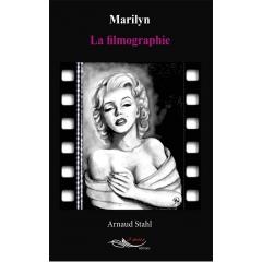 Marilyn La filmographie