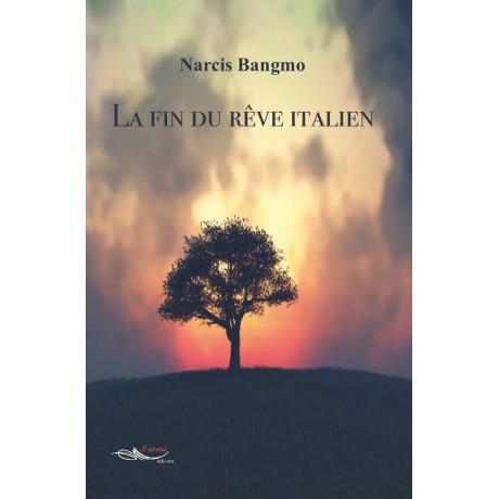 Le fin du rêve italien
