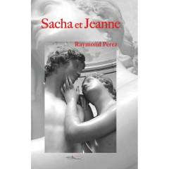 Sacha et Jeanne