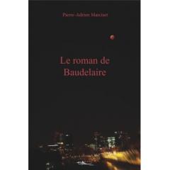 Le roman de Baudelaire (Tome 1)