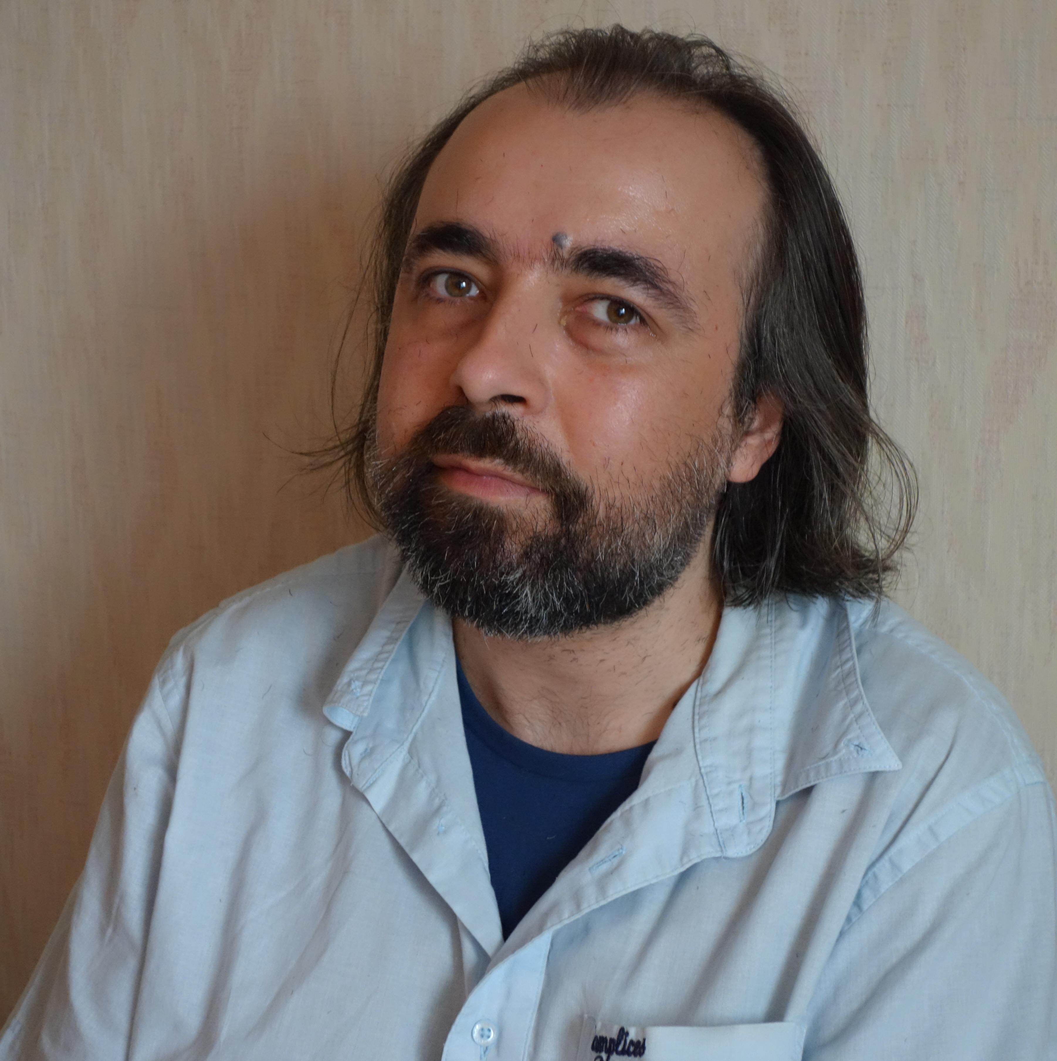 Portrait Denis Hamel.png